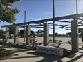 Image for Roucco Park - San Diego, CA