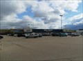 Image for Wal*Mart - 8th Street - Wisconsin Rapids, WI