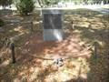 Image for Confederate Veteran Memorial - DeLand, FL