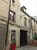 Image for Hôtellerie du Dauphin - Laon - France