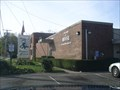 Image for LOOM Family Center 1477 - East Hartford, CT
