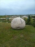 Image for Glacial Erratic -Bloc Erratique