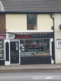 Image for Phil Davies Butchers - Holmes Chapel, Cheshire, UK.