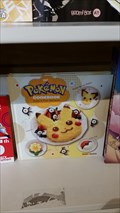 Image for Legends Comics and Games Pikachu - Santa Clara, CA