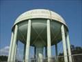 Image for Clanton, AL Municipal Tank