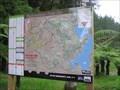 "Image for S 38 09' 37.18""/ E176 16' 05.67"", Whakarewarewa Forest. Rotorua. New Zealand."