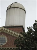 Image for Roberts Observatory - Berea College - Berea, KY