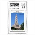 Image for Washington National Mason Memorial - Alexandria