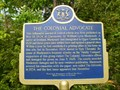 Image for FIRST Publishing of The Colonial Advocate - Queenston, Ontario