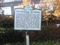 Image for Governor's Mansion - 3A 109 - Nashville, TN