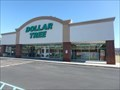 Image for Dollar Tree #3750 - S. Main Avenue - Taylor, PA