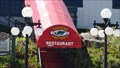 Image for Sardine Factory - Monterey, CA