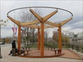 Image for The Gather-Ring - Le Rondeau - Ottawa, Ontario