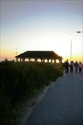 Image for Sunset Pavilion - Cape May, NJ