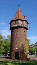 Image for Döhrener Turm - Hannover, Germany