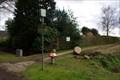 Image for 61 - Weiteveen - NL - Fietsroutenetwerk Drenthe