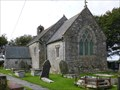 Image for St Mary Magdalene's - Vale of Glamorgan, Wales.