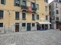 Image for City of Venice - Campo Dei Frari - Venice, Italy