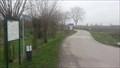 Image for 36 Beusichem - Fietsroutenetwerk Rivierenland