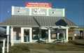Image for LIC's Deli and Ice Cream - Diamond Ave. - Evansville, IN