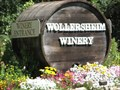 Image for Wollersheim Winery - Prairie du Sac, WI
