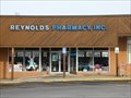 Image for Reynolds Pharmacy - Transfer, Pennsylvania