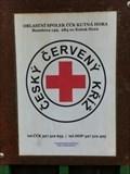 Image for Red Cross Regional Association - Kutna Hora, Czech Republic
