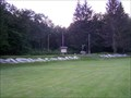 Image for Mohawk Park - Charlemont, MA