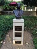 Image for Martin Luther King Jr. - Chapman University - Orange, CA