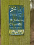 Image for Liblar, Grubenweg, Erftstadt - NRW / Germany - 128 Meters