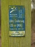 Image for Liblar, Grubenweg, Erftstadt - NRW / Germany - 128 Meters
