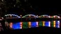 Image for Victoria Street Bridge - Trail, BC