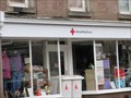Image for Red Cross Shop - Forfar, Angus.