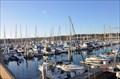 Image for Harbor Island West Marina ~ San Diego, California