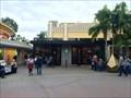 Image for Starbucks - Downtown Disney (West) - Anaheim, CA