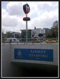 Image for Kadiköy (M4) - Istanbul, Turkey