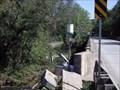 Image for Little River at GA 5, Near Woodstock, GA