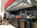 Image for Starbucks - Target #1472 - Hayward, CA