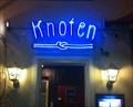 Image for Knoten - Düsseldorf, Dusseldorf, Nordrhein-Westfalen, Germany