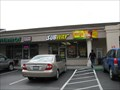 Image for Subway - Columbus Parkway - Benicia, CA