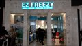 Image for EZ Freezy - Washington Square Mall - Tigard, OR