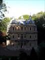 Image for Château de Monte Cristo - Le Port Marly (Les Yvelines)