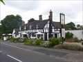 Image for Fountain Inn, Oldwood, Tenbury Wells, Worcestershire, England