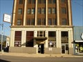 Image for State National Bank - Shawnee, OK
