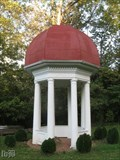 Image for Calendine Gazebo - Hamburg VA