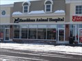 Image for Hazeldean Animal Hospital - Ottawa, ON