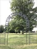 Image for Alpine Center Cemetery - Comstock Park, Michigan