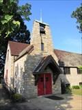 Image for Zion Lutheran Church - Poplar Bluff, Missouri