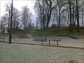 Image for Atkinson Park Skate Park - Henderson, KY