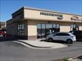 Image for Starbucks - I-90 & S Douglas Hwy - Gillette, WY